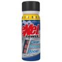 EXEL POWER3® PREVENTIVE